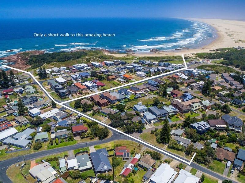 15 Pacific Avenue, Anna Bay, NSW 2316