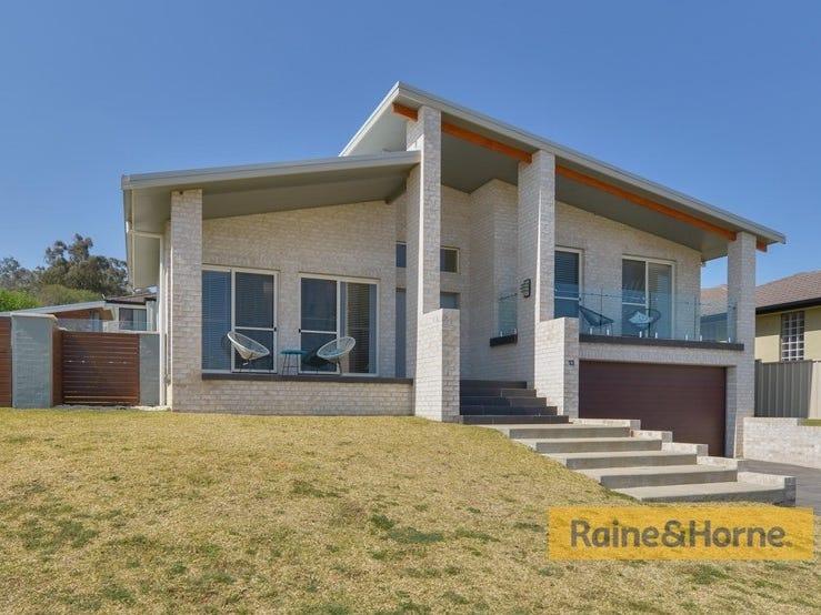 13 Woodside Road, Tamworth, NSW 2340