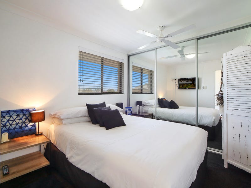 42/42-44 Kitchener Road, Long Jetty, NSW 2261