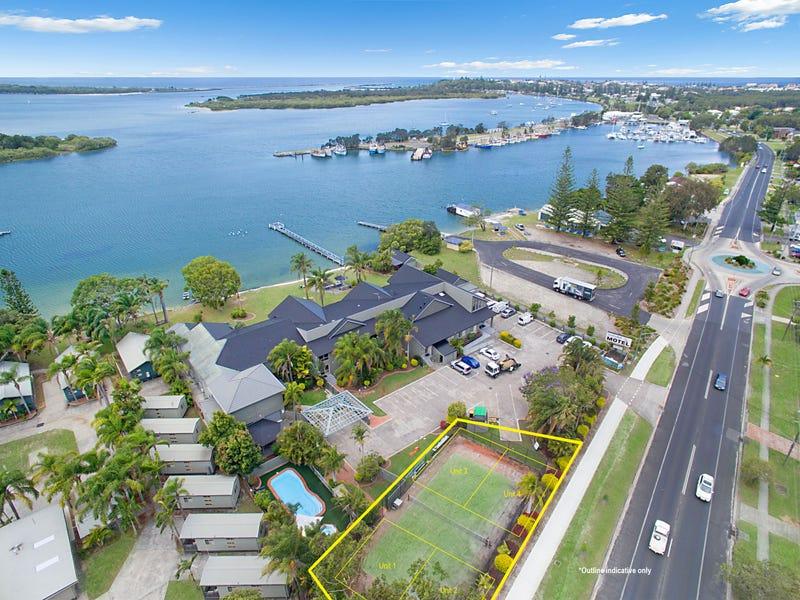 27-29 Yamba Road, Yamba, NSW 2464
