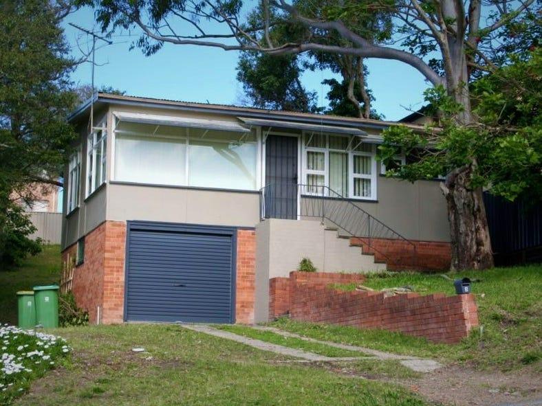 3 Anita Ave, Lake Munmorah, NSW 2259