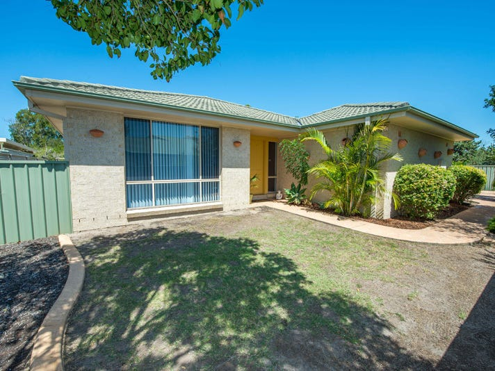 5a Plimsoll Close, Salamander Bay, NSW 2317