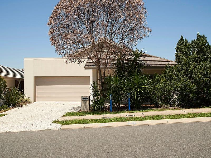 45 Leon Capra Drive, Augustine Heights, Qld 4300