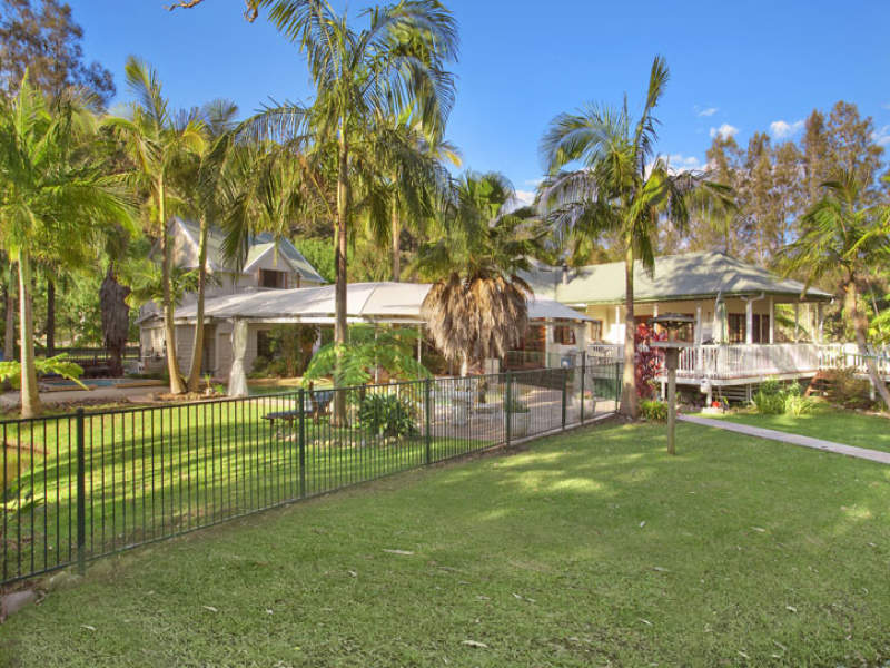 40 Broadwater, Saratoga, NSW 2251
