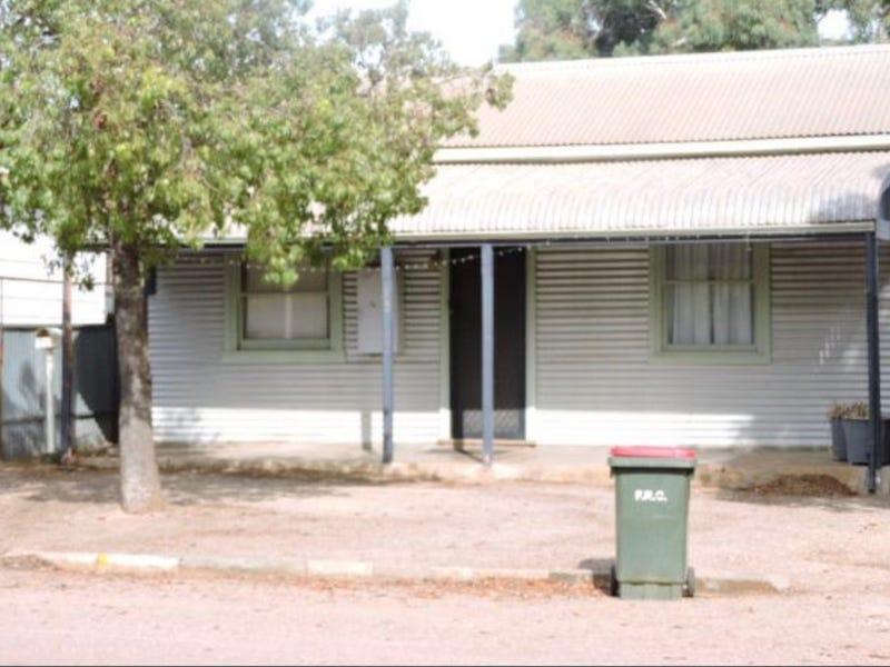 35 Sixth Street, Quorn, SA 5433