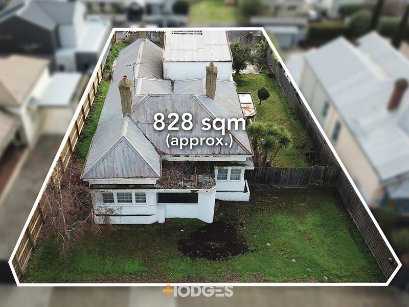 72 Aberdeen Street, Geelong West, Vic 3218