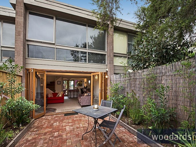 4/89 Neerim Road, Glen Huntly, Vic 3163