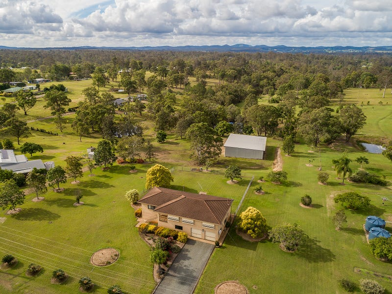 Tamaree, QLD 4570 Sold Property Prices & Auction Results
