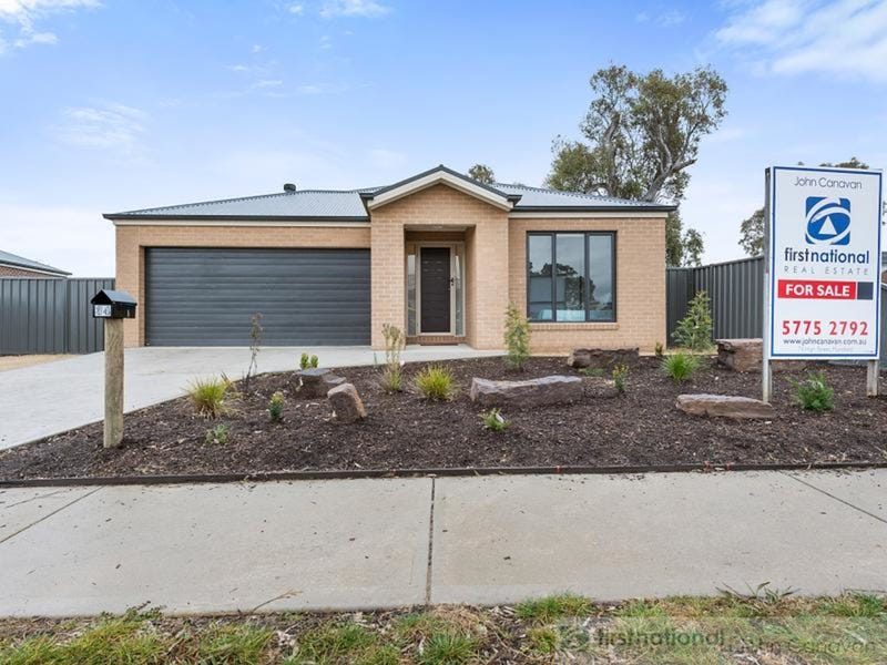 34 Redgum Drive, Mansfield, Vic 3722