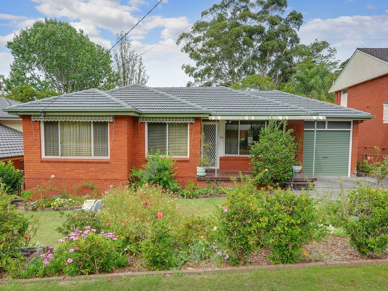 10 Aster Avenue, Asquith, NSW 2077