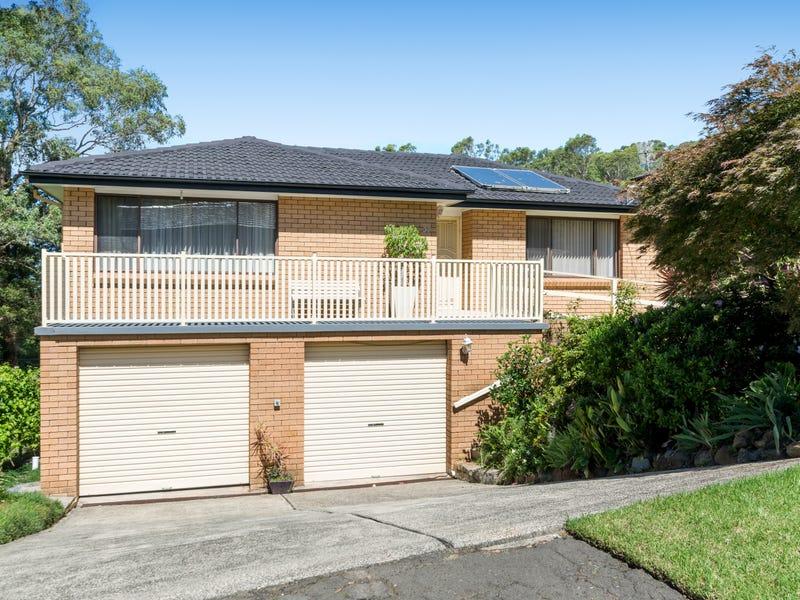 37 Fairloch Avenue, Farmborough Heights, NSW 2526