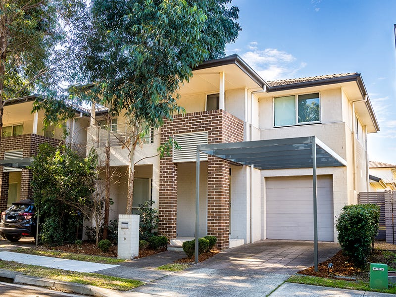 6  Grevillea Crescent, Lidcombe, NSW 2141
