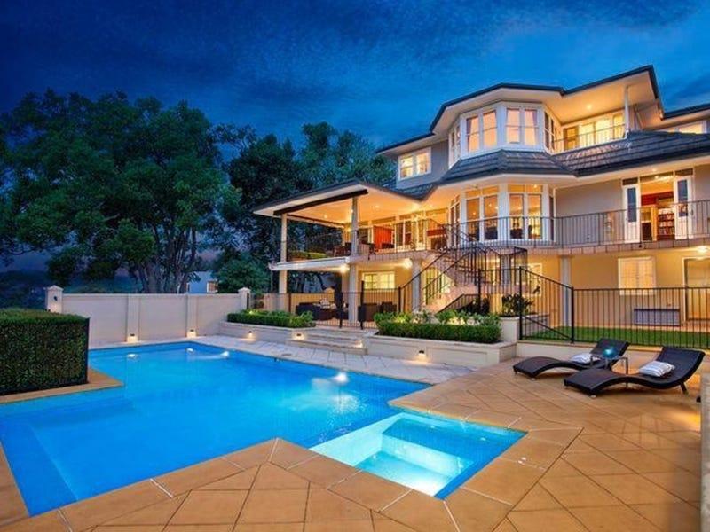 15A Norfolk Road, Longueville, NSW 2066