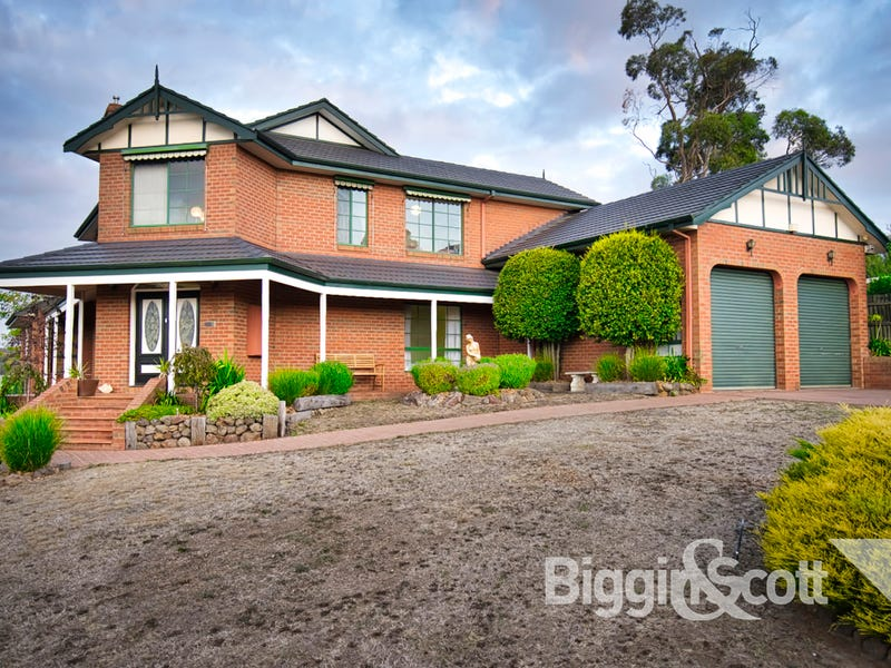 29 Tinworth Avenue, Mount Clear, Vic 3350