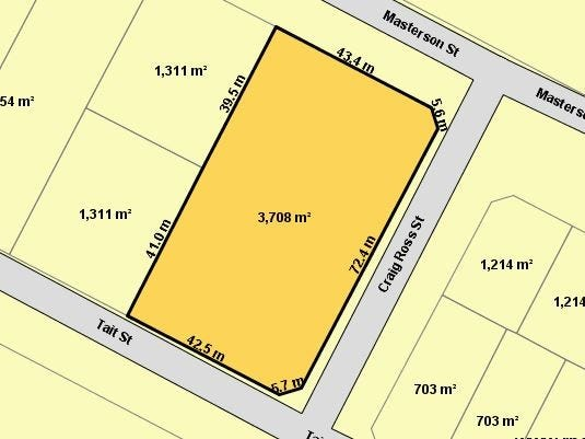69 Masterson Street, Mutchilba, Qld 4872