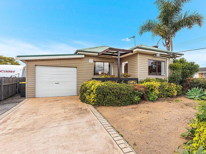 1/275 Kanahooka Road, Dapto, NSW 2530