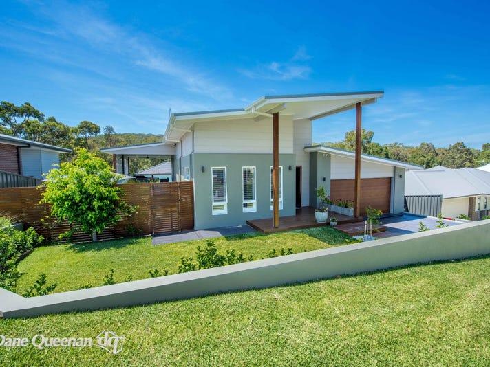 23 Nandu Boulevard, Corlette, NSW 2315