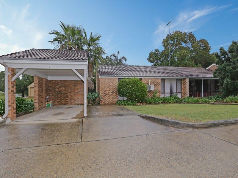 9/9 Birmingham Road, South Penrith, NSW 2750