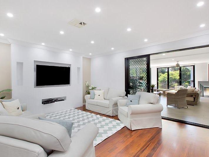 9 Sylvanus Street, Greenacre, NSW 2190