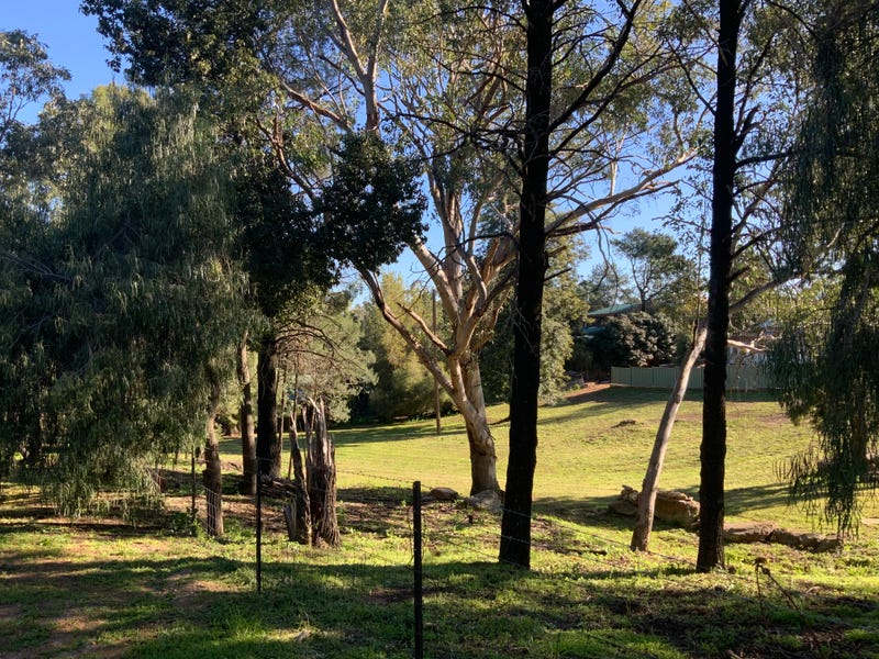 69-71 Fitzroy Street, Geurie, NSW 2818