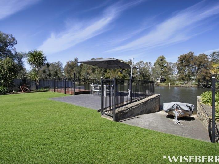 132 Geoffrey Road, Chittaway Point, NSW 2261