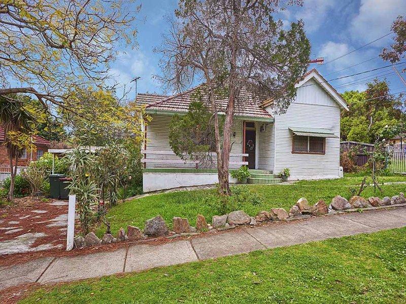 107 Arthur st, Rosehill, NSW 2142
