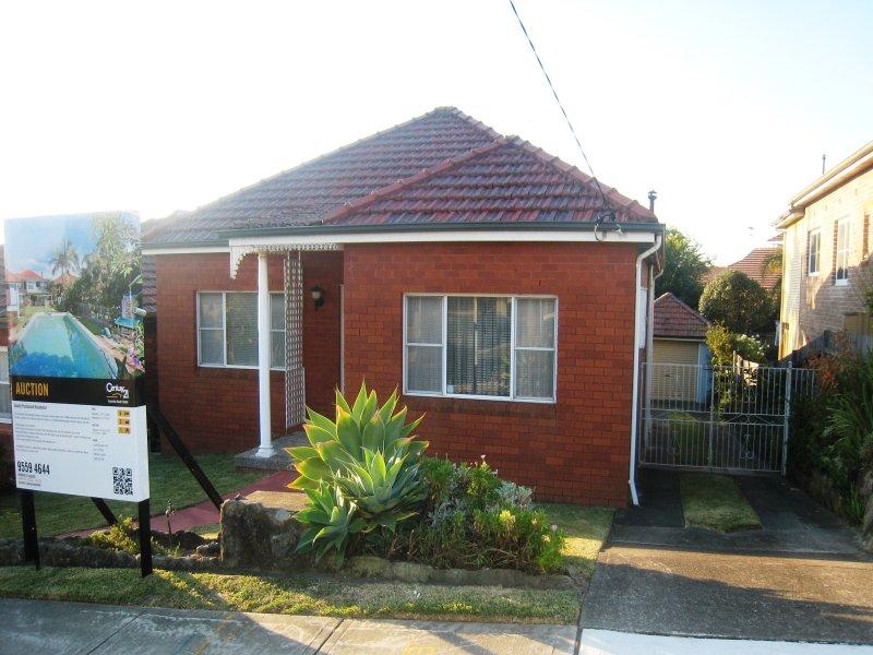 11 Mooney Avenue, Earlwood, NSW 2206
