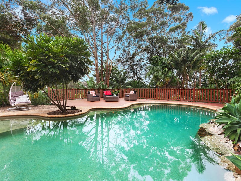 22A Yeramba Crescent, Terrigal, NSW 2260