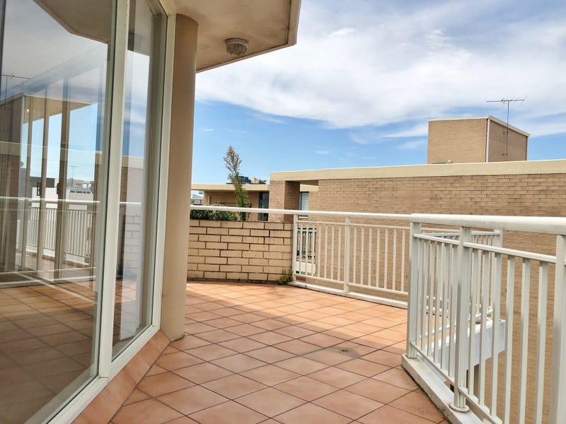 44/108 Boyce Road, Maroubra, NSW 2035