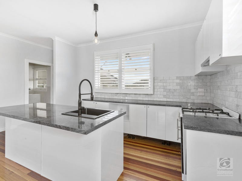 11 Ray Street, Bray Park, NSW 2484