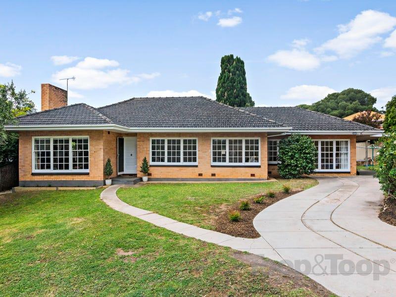 33 Glenburnie Avenue, Torrens Park, SA 5062