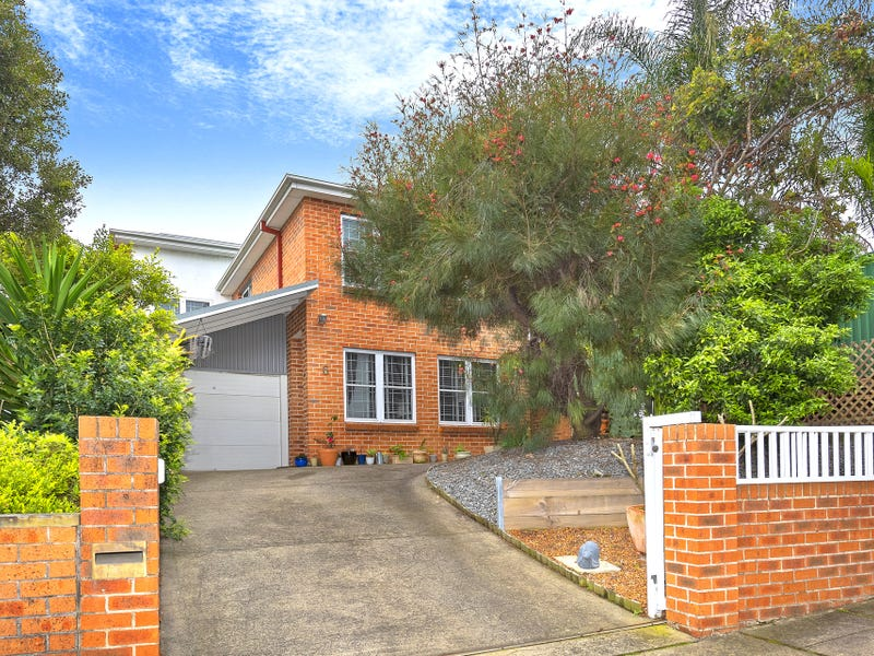 6 Young Street, Tempe, NSW 2044
