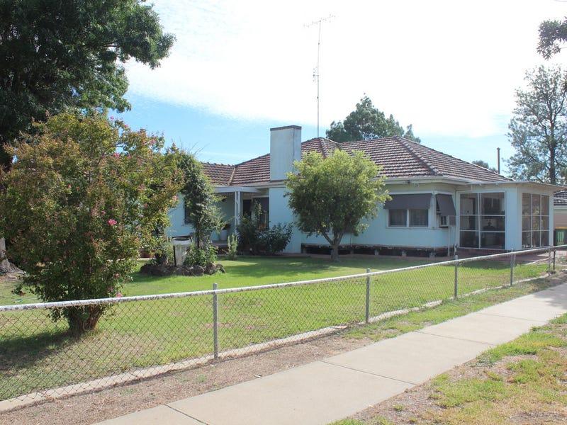 35 Forest Street, Barham, NSW 2732
