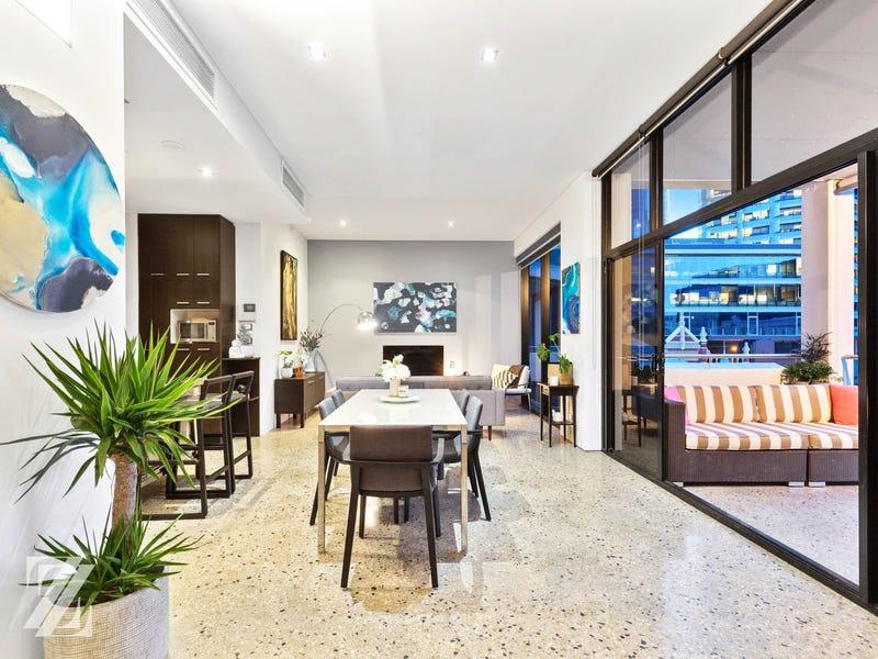 5 918 Hay Street Perth Wa 6000 Property Details