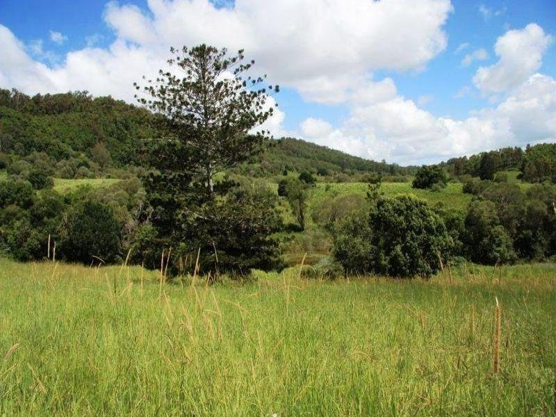 Address available on request, Downsfield, Qld 4570