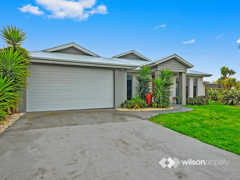 1 Ernest Court, Traralgon, Vic 3844