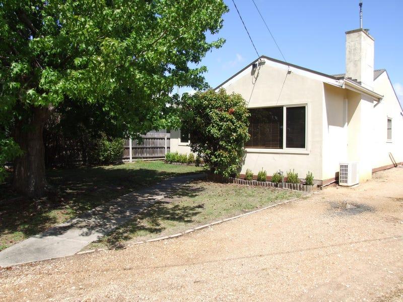 74 Goold Street, Bairnsdale, Vic 3875
