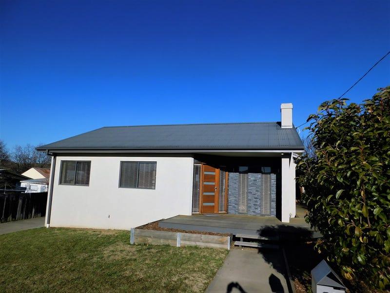 36 Denison Street, Cooma, NSW 2630