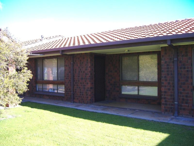 Address available on request, Northfield, SA 5085