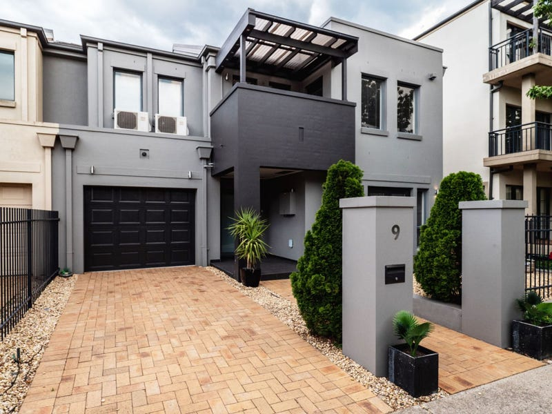 9 Refractory Court, Holroyd, NSW 2142