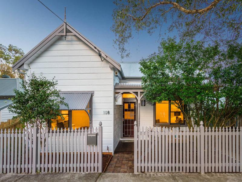 108 Francis Street, Leichhardt, NSW 2040