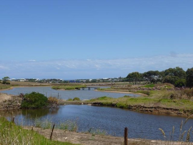 157 Waterport Road, Port Elliot, SA 5212
