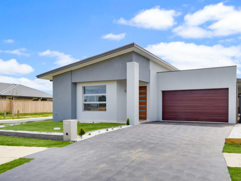 161 Springs Road, Spring Farm, NSW 2570