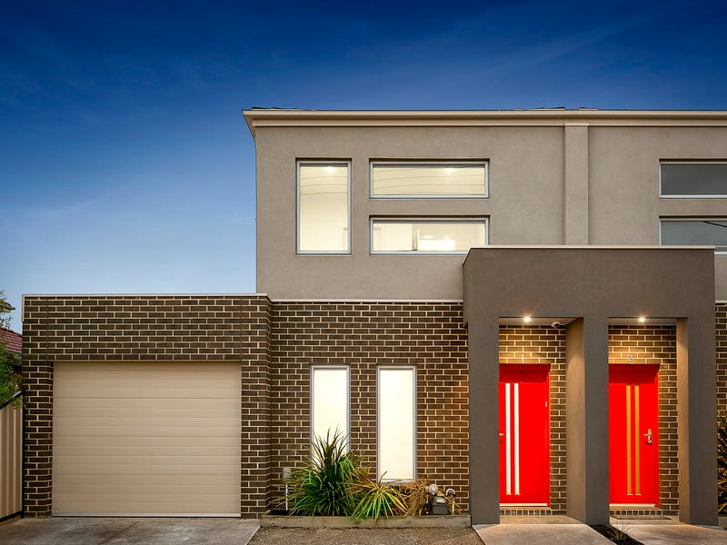 2/89 Sycamore Street, Hoppers Crossing, Vic 3029