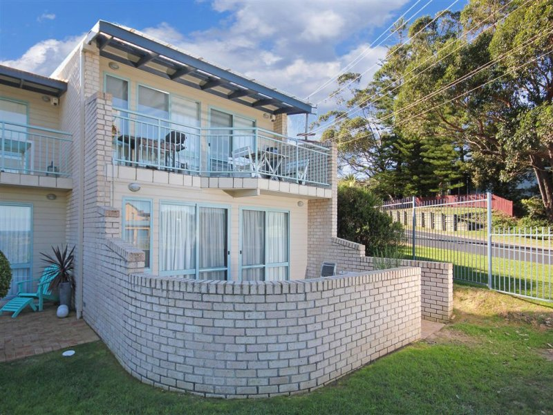 1/1 Sandy Place, Long Beach, NSW 2536
