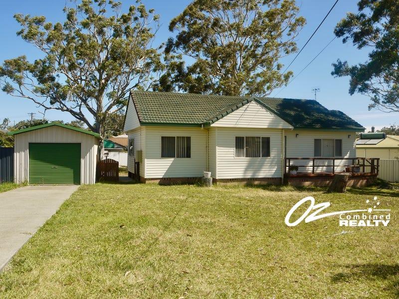 8 Ulm Road, Sanctuary Point, NSW 2540