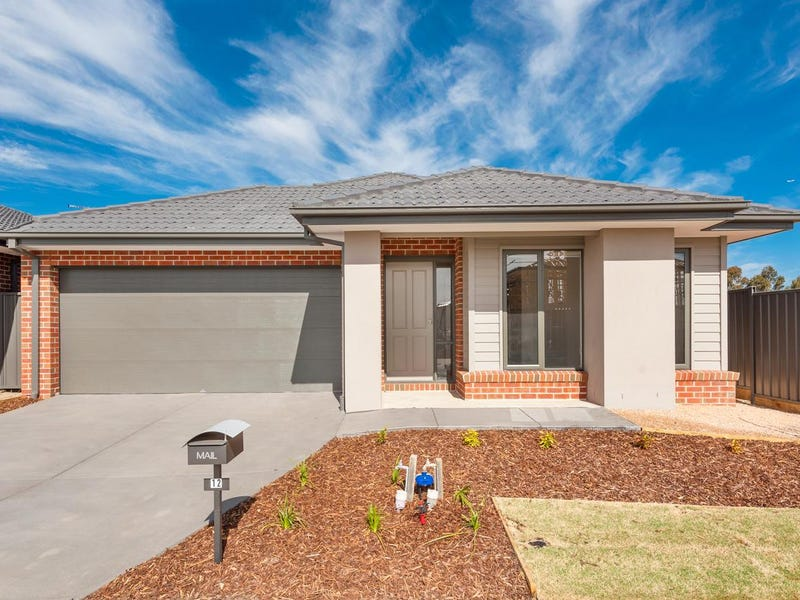 11 Maintop Way, Tarneit, Vic 3029