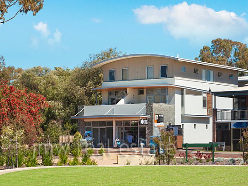 Unit 1, 15 Dunn Bay Road, Dunsborough, WA 6281