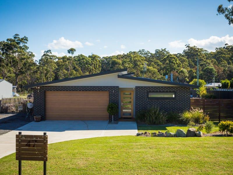 47 Old Wallagoot Road, Kalaru, NSW 2550