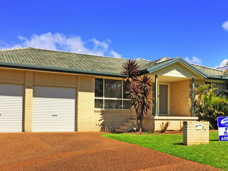 35 Ericson Pl, Port Macquarie